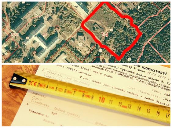 Пошаговое оформление земельного участка в собственность